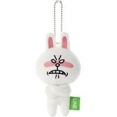 LINE - 吊飾 兔兔 10_TA29943