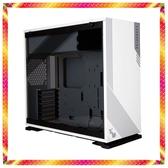 華碩 B550 最新R5 3600XT+16GB DDR4獨顯RX5700XT PCIE X4超值電腦主機