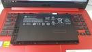 一年保固 HP BT04XL . 電池 Ultrabook 9470M 9480M BA06XL 14.8V 52WH