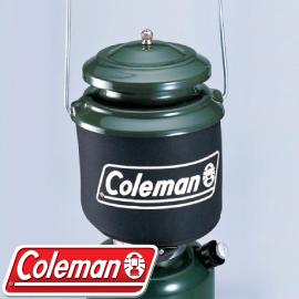 【Coleman 美國 燈罩 保護套】 CM-9050JM000/軟式燈罩保護套/燈罩/保護套/露營燈/配件