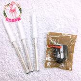 【日本 SHISEIDO】資生堂 六角眉筆 1.2g 日本製 三色可選 單支售