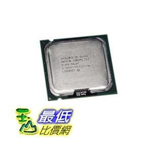 [103 玉山網 裸裝二手] Intel酷睿2雙核E6550