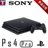 【3C出租】SONY PlayStation PS4 PRO黑色(含手把+附三片遊戲片)(最新趨勢以租代替買)