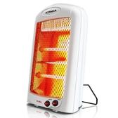 220V 取暖器小太陽電暖器學生迷你電暖氣家用辦公烤火爐 NMS 黛尼時尚精品