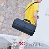 行李包足球圓筒包旅行包手提包