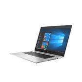 HP 1050G1(8MV83PA) 15.6吋4K商務機【Intel i7-8750H / 16G*2 / M.2 1TB*2(Raid 0.1) / W10P / GTX 1050 4G】