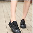 ★226+3❤ 愛麗絲的最愛☆❤ 百搭不敗~ 基本款全黑帆布鞋 (現貨+預購)