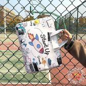 82折免運-筆電包dell戴爾筆記本xps13電腦包15.6英寸14寸女燃7000內膽包保護套男