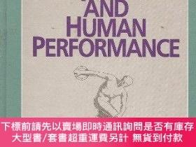 二手書博民逛書店Skill罕見Acquisition And Human Performance (advanced Psycho