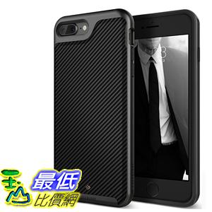 [美國直購] Caseology 五色可選 iPhone 7 Plus(5.5吋) Case [Envoy Series] 皮革 手機殼 保護殼