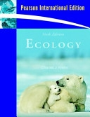 二手書博民逛書店《Ecology: The Experimental Analysis of Distribution and Abundance》 R2Y ISBN:0321604687