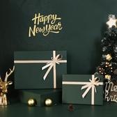 新年春節禮品盒大號長方形禮物盒