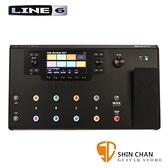 【缺貨】Line 6 Helix LT 旗艦型 電吉他綜合效果器 原廠公司貨 一年保固