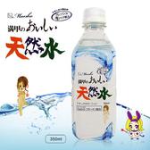 潤滑愛情配方 潤滑液 按摩液 情趣按摩油 日本飲料瓶潤滑液.礦泉水 VIVI情趣