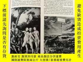 二手書博民逛書店《藝術史HISTORY罕見OF ART》A SURVEY OF
