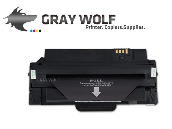【速買通】Fuji Xerox Phaser P3155/P3160N 相容環保碳粉匣 CWAA0805