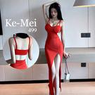 克妹Ke-Mei【ZT70101】PAR...