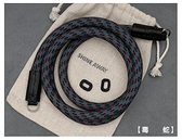 Shine Away 動力繩相機背帶〔毒蛇〕100cm & 120cm 雙長度可選
