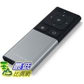 [拆封品] Satechi Aluminum ST-ARCM 簡報筆 Wireless Multi-Media Presenter Remote Control Compatible with 2020 MacBook Pro_ta11