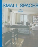 二手書博民逛書店 《Small Spaces: Good Ideas》 R2Y ISBN:9780060833374│Harper Collins