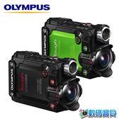 【現貨,送128G..等】OLYMPUS TG-Tracker 運動攝相機【10/21前回函申請送原電+漂浮手腕帶】公司貨