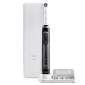 BRAUN【日本代購】德國百靈Oral-B 電動牙刷Smart Pro 6000-四色
