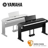 【預購】YAMAHA DGX-670 電鋼琴 附贈 原廠三音踏板 台灣山葉樂器公司貨保固 【DGX670】