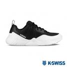 K-SWISS CR-329 時尚運動鞋...