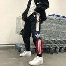 愛迪達 adidas 三葉草 運動褲82...