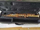 凱傑樂器 YAMAHA SS 475 高音 中古美品