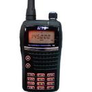 ◤免運費..再送專用托咪◢ MTS V18 高功率 5W 專業手持式業務機 ◎搶先上市◎