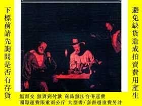 二手書博民逛書店The罕見Luck Of Roaring Camp And Other WritingsY364682 Bre