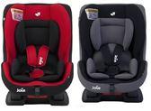 奇哥 Joie tilt 0-4歲雙向汽車安全座椅(二色可挑) 3350元 (無法超商取件)