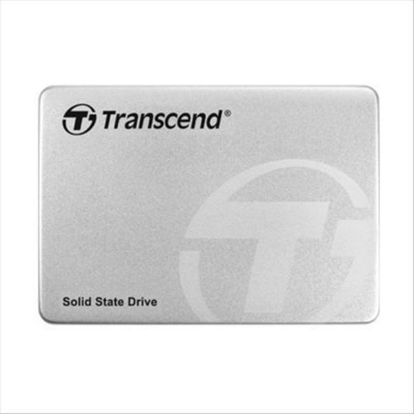 新風尚潮流 創見 固態硬碟 【TS120GSSD220S】 120GB SSD220 SATA III 7mm 讀550
