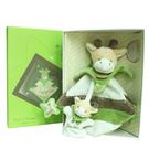 來自法國的精緻Doudou布偶~ 陪伴寶寶幸福快樂的成長。