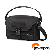 LOWEPRO L129 ProTactic SH120AW 專業旅行者 單肩側背包(台閔公司貨)