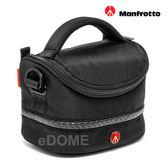 MANFROTTO 曼富圖 Advanced Shoulder Bag I 輕巧斜肩包 1號 (免運 正成公司貨) 相機包 MB MA-SB-1