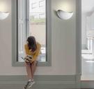 【燈王的店】北歐風LED 5W 壁燈1燈 樓梯燈 床頭燈 301-98268-1 301-98269-1
