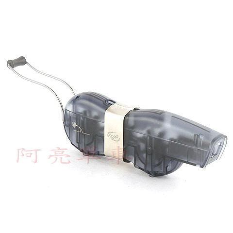 *阿亮單車*LUFT 高級洗鏈器,結構緊湊,說明易懂使用好簡單《B37-644》