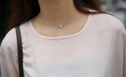 ☆莎lala 【L605090 】日森系大碼棉麻短袖T恤-(現)口袋彩條T恤(SIZE約:L~XL)