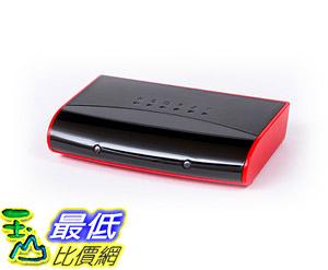 [8美國直購] RedRat-X INFRARED RF REMOTE CONTROL AUTOMATION