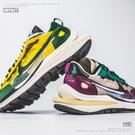 IMPACT Sacai x Nike ...