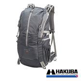 日本HAKUBA GW-ADVANCE PEAK 25 先行者雙肩後背相機包 銀灰色 HA24996VT