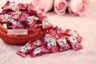 一定要幸福哦~~梅飴喜糖3公斤、送客禮、婚禮小物、結婚喜宴