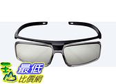 SONY》美國代購原廠被動式偏光式3D眼鏡《TDG-500P/TDG500P》適用:BRAVIA X9000A
