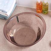 大小洗面盆浴室洗面盆塑料盆衛浴清潔盆