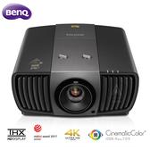 明基 BenQ W11000 4K THX旗艦家庭劇院投影機