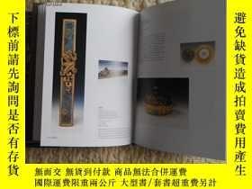 二手書博民逛書店Inaugural罕見exhibition volume I &