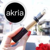 日本Akira眼部按摩儀器美眼儀去眼袋黑眼圈皺紋眼部導入美容儀 果果輕時尚