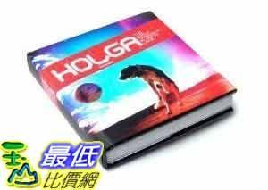 [美國直購 ShopUSA] Holga: The World Through a Plastic Lens (Lomography) [Hardcover]